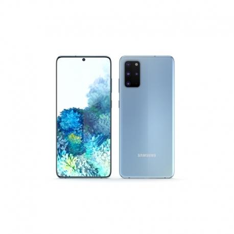 Celular Samsung Galaxy S20 plus Android 128GB-Blue