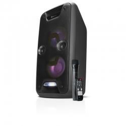 Parlante Klip Xtreme Allure II Bluetooth,micrófono