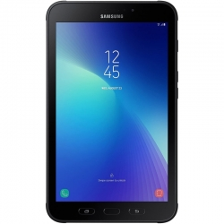 Tablet Galaxy Tab Active2 SM-T395 8' 16GB 3GB