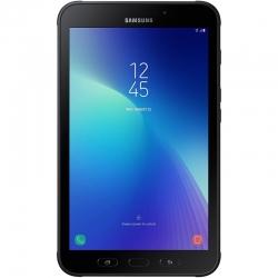 Tablet Galaxy Tab Active2 SM-T395 8' 16GB 3GB