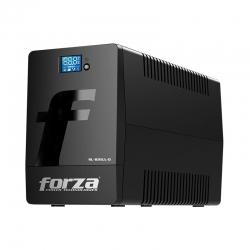 Batería UPS Forza SL-1011UL 110/120V 600v-1000VA