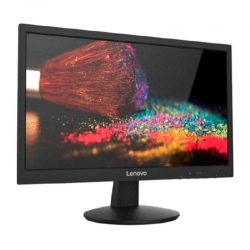 MonitorLenovo Li2215S Led 21.5' Full HD VGA-negro