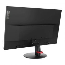 Monitor LenovoThinkVision S24e-10 Lcd LED 23.8'