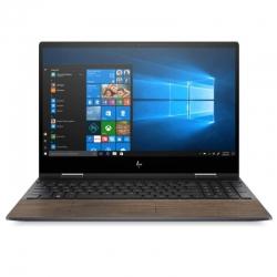 Laptop Envy X360 15.6' i5 12GB DDR4 SDRAM SSD