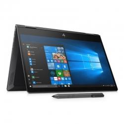 Laptop Hp HP ENVY X360 13.3' AMD Ryzen 8GB 512GB
