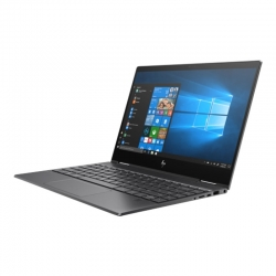 Laptop Hp HP ENVY X360 13.3' AMD Ryzen 8GB 512GB