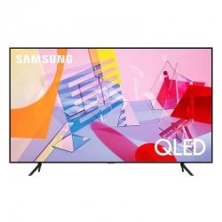 Televisor Samsung 2020 QLED 4K Q60T 55' LED HDMI