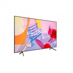 Televisor Samsung 2020 QLED 4K Q60T 65' LED HDMI