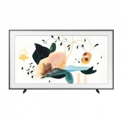 Televisor Samsung Ls03T The Frame Smart 4K 55'