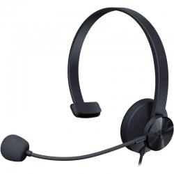 Headset Razer Tetra 3.5mm micrófono cardioide
