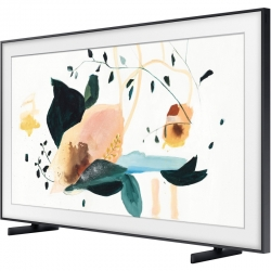 Televisor Samsung Ls03T The Frame Smart 4K 65'