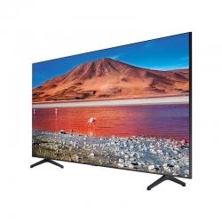 Televisores Samsung TU7000 Crystal UHD 43' 4K