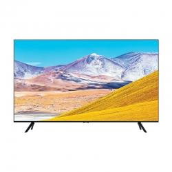 Televisores Samsung TU8000 Crystal 50' UHD 4K