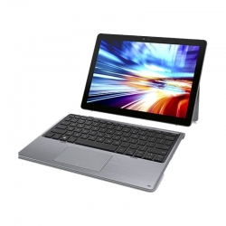 Dell Latitude 7200 12.3' 2en1 i5 8GB 256GB-W10 Pro