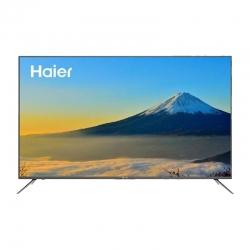 Televisor Haier LE32K6500DA Dled 32