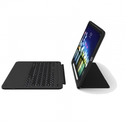 Teclados y Folio Zagg Slim Book Go Bluetooth 11