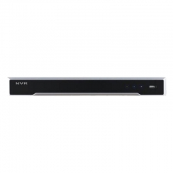 NVR Hikvision DS-7608NI-I2/8P Ds7600 series 8CH