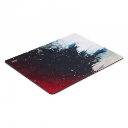 Mouse Pad Acer Nitro Gaming M Size Alfombrilla