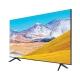 Televisor Samsung 55' Tu8000 Crystal Uhd 4K HDMI