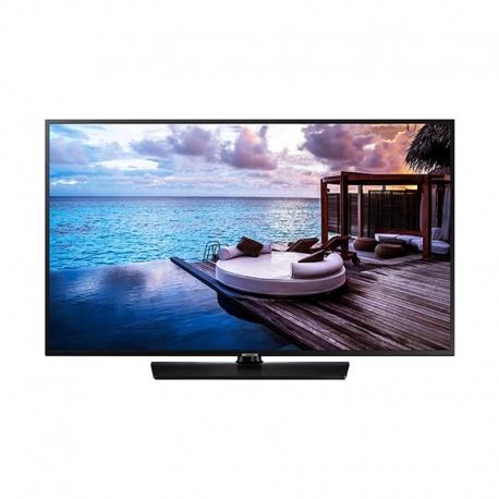 Televisor Samsung 55' Hospitality 690U Serie Led
