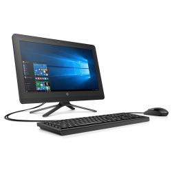 PC All in One HP Intel Celeron J4005 4GB DDR4