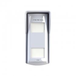 Sensor Hikvision DS-PD2-T12P-WEL-433MHz Dual IP55