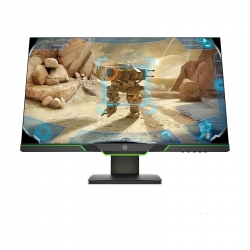 Monitor HP 27X Led 27' Full HD HDMI DisplayPort
