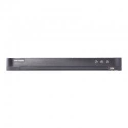 DVR 16CH Hikvision DS-7216HQHI-K2S pentahíbrido