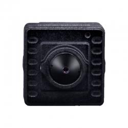 Cámara IP Provision MC-3921IP543 oculta mini 2MP