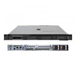Servidor en rack Dell PowerEdge R340 8GB 1TB Xenon