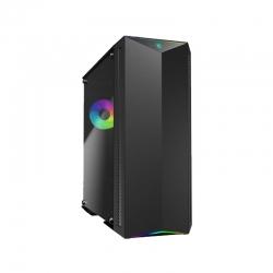 Torre MSI MPG GUNGNIR 100 Placa Atx USB/Audio
