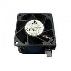 Ventilador Del Procesador PC Dell R740/ R740xd