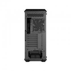Torre MSI MPG GUNGNIR 100D ATX estándar USB/Audio