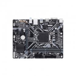 Tarjeta Madre Gigabyte Intel H310 H 2.0 LGA1151
