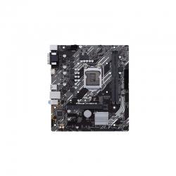 Tarjeta Madre ASUS PRIME H410M-E Socket LGA1200