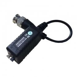 Balun Dahua DH-PFM800b 4k TVI CVI AHD CVBS UTP