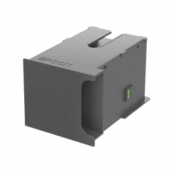 T6710 Caja de mantenimiento de tinta T671000