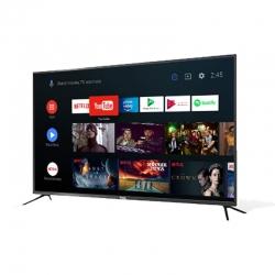 Televisores Haier K6500DUG 50' 4K-Google Android 9