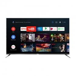 Televisor Haier K6500DUG 58' 4K HD Google Android