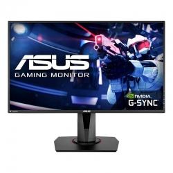 Monitor ASUS Gaming VG278QR Lcd 27