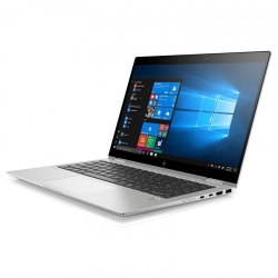 Laptop HP Elitebook X360 1040 G6 i7 16GB SSD NVMe
