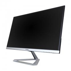 Monitor Viewsonic VX2476-SMHD Led 24