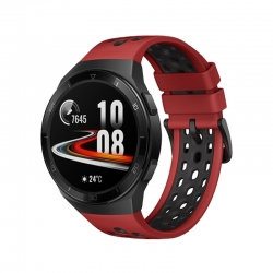 Smart Watch Huawei Gt 2e 4GB Android 4.4-Lava Red