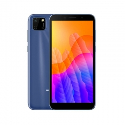 Celular Huawei Y5P 32GB 8MP/5MP Android - Blue