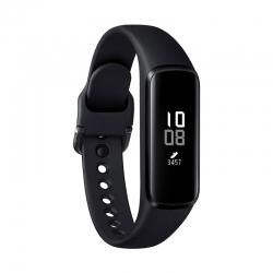 Smartwatch Samsung Galaxy Fit 128KB 70 mAh- Negro