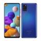 Celular Samsung Galaxy A21S 64GB Dual Sim -Blue
