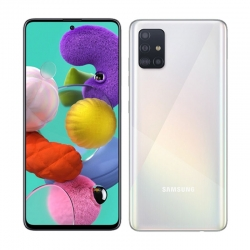 Celular Samsung Galaxy A51 128GB 5MP/48MP/12MP/MP