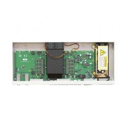 Router Mikrotik CCR1036-8G2S+EM 8xGiga 2xSFP 16GB