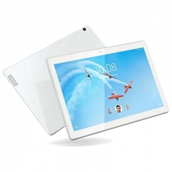 Tablet Lenovo Tab M10 10.1 16GB 2.0MP/5.0MP- White