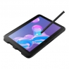 "Tablet Samsung Galaxy Tab Active Pro 10.1"" 64GB"